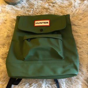 Hunter for Target Backpack, Green